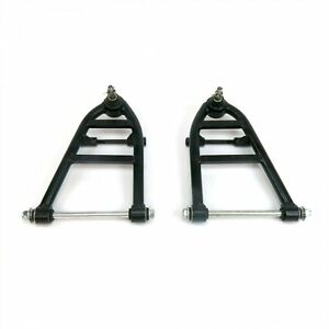 Mustang II IFS Tubular Lower Control Arms for Coil Over Shock or Air Shock