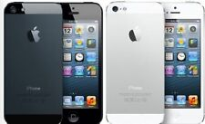 (NEW SEALED BOX) Apple iPhone 4s  - 4G Smartphone - 16 32 64 GB Unlocked! GF99