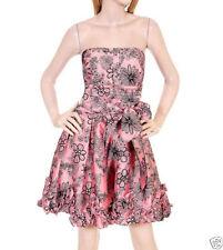 Summer/Beach Dry-clean Only Regular Size Dresses for Women