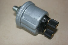 VDO Öldruckgeber  NEU Ölmanometer 10Bar M10x1 360-081-030-009K VW und andere