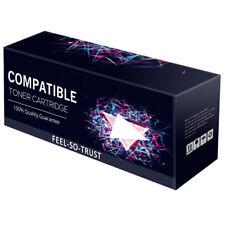 Marca FST Tóner para HP LaserJet 3030MFP 3050MFP 3052MFP 3055MFP 3050Z M1005MFP