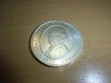 10 Euro Gedenkmünzen Der Brd Mit Berühmter Persönlichkeit Günstig