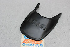YAMAHA MATE 50 70 80 U5 U7 V70 V75 V50 MUDFLAP REAR FENDER SPLASH GUARD MUD FLAP