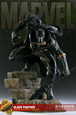 Sideshow Exclusive BLACK PANTHER Premium Format PF Avengers Storm