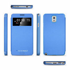 Synthetic Leather Mobile Phone Cases, Covers & Skins with Projector