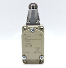 H● Omron WLD2 Limit Switch New