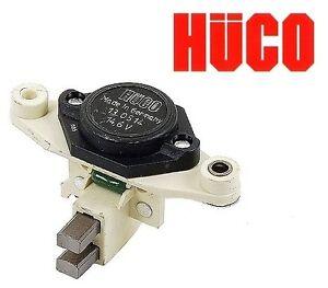 HUCO Germany Voltage Regulator INTERNAL 130514 3523710