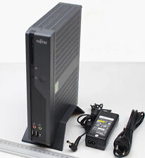 FSC FUTRO S550 MIT 40 GB IDE HDD 512MBRAM 2xRS232 PCI SLOT CPU AMD 2100& TC55