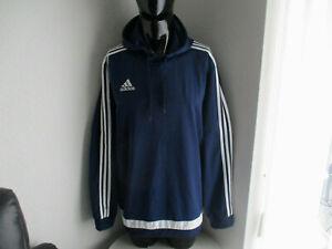 Adidas Hoodie UK XL