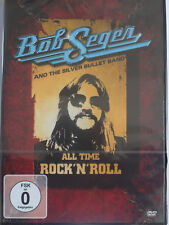 Bob Seger and the Silver Bullet Band - All Time Rock'n'Roll - Rock Konzert Live