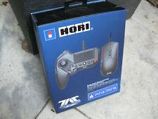 Hori TAC Tactical Assault Commander GRIP PS3 PS4 TOP Rückläufer aus Großhandel