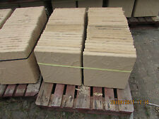 CONCRETE GARDEN✔ PATIO & PAVING✔ SLABS  38mm thick✔FREE✔DELIVERY✔