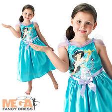 Rubie's Fairy Tale Fancy Dresses