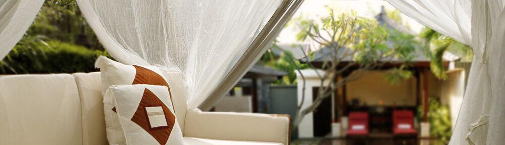 4 Oliv Bali Classic Rosace Plafond Blanc Crème 160x200 CIEL DE LIT MOUSTIQUAIRE Incl