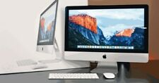 "Apple iMac All-In-One 13,1 A1418 21.5"" i5 2.70 GHz 8GB RAM 1TB HDD 