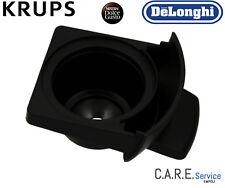 WI1345 Porta capsule nero Dolce Gusto per macchina DeLonghi EDG201 EDG200