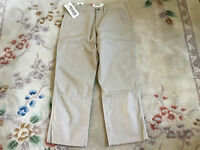 Mountain Khakis Pants Original Mountain Pants Awesome