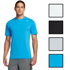 Hurley Men's Quick Dry Icon Dri-FIT Surf Shirt