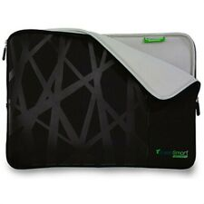 "30 X 17"" TABLET LAPTOP SLEEVE GREENSMART NEOGREENE  FULL CASE IPAD MACBOOK NWT"