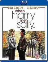 Quando Harry Met Sally Blu-Ray Nuovo Blu-Ray (1602407000)