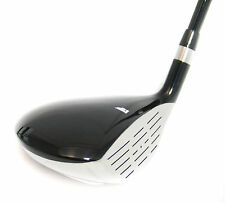 Founders Fresh Metal 18 Degree  # 5 Fairway Wood Senior Flex  Right Handed