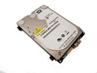 "2TB Western Digital USB-III interne Festplatte 3,5"" ( Rückläufer)"