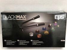 CPS BLACK MAX BTLE9 TUBE EXPANDER PREMIUM IMPERIAL MULTI-HEAD