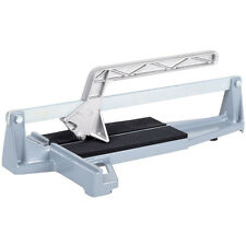 Mini Montolit 24 Tile Cutter 220mm. Ceramic Tile Cutter Ideal For Kitchens