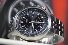 Citizen ECO-DRIVE BJ7070-57E Aviatore GTM WR 200M (14)