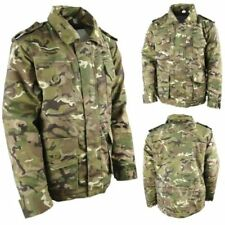 Cappotti e giacche impermeabile casual per bambini dai 2 ai 16 anni da Taglia 3-4 anni