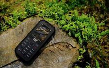 Sailing Mobile Phone - Caterpillar CAT B26 dual SIM Outdoor Rugged Mobile