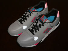 New Balance Mens Shoes 850 Sneakers M850GAD Size 9.5 south beach