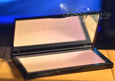 Kevyn Aucoin The Neo Limelight Highlighter IBIZA Wide Variety Skin Tone ~ NIB ~