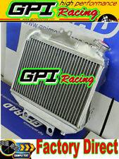 NEW radiator Honda CR250 CR 250 R CR250R 1997 1998 1999 97 98 99