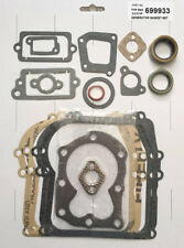 590777 Engine Gasket Set Replaces Briggs & Stratton 794209, 699933, 3 & 3.5HP