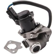 EGR Valve for Mazda 3 Series BK 1.6 Di Turbo Peugeot 307 1.6 HDI 110 9654818180