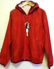 Abrigos y chaquetas de hombre parkas de nailon talla L