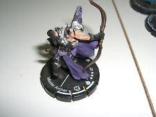 Mage Knight 2.0 #108 Master Archer Mk D&D Miniatures