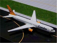 Boeing 767-300 Condor (GeminiJets 1:400 / 355 7357)