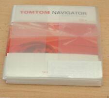 TomTom Navigator 3 für Pocket Maps of Western Europe 1C90.010 PC