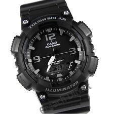 Casio AQ_S810W_1A2VEF World Time Alarms 100M Analogue Digital Sport Watch