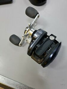 Shakespeare Sigma2BC Baitcaster Right Handed