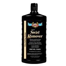 Presta 133632 Swirl Remover for High Gloss Automotive Finish (32 fl oz)