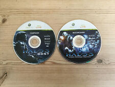 Halo 3 ODST for Xbox 360 *Discs Only*