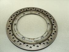 Honda ST1100 ST 1100 #6116 Rear Brake Rotor / Disc