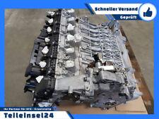 BMW e60 e61 e65 530d 630d 306d3 m57n2 MOTORE ENGINE 231ps 170kw MOTORE 82tsd