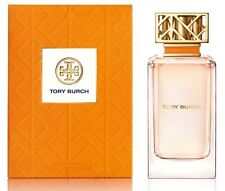 Tory Burch 100ml EDP Spray Perfume for Women COD PayPal Ivanandsophia