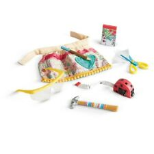 American Girl Wellie Wishers Make-It-Great Play Set