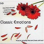 Classic Emotions (2004)