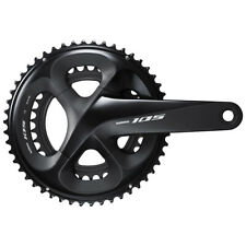Guarnitura Shimano 11v. FC-R7000 50/34D 172.5mm